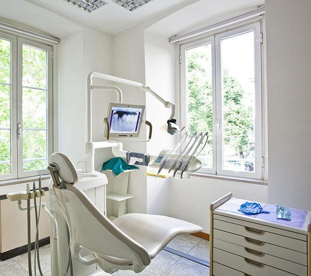 About Us | Gaudio Dentistry - Dentist Chester, NJ 07930 | (908) 409-0273