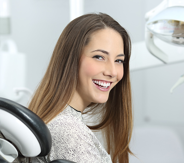 Chester Cosmetic Dental Care
