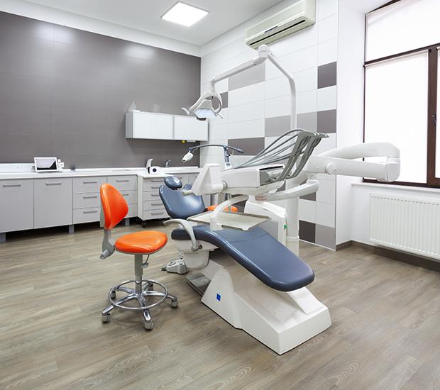 Chester Dental Center