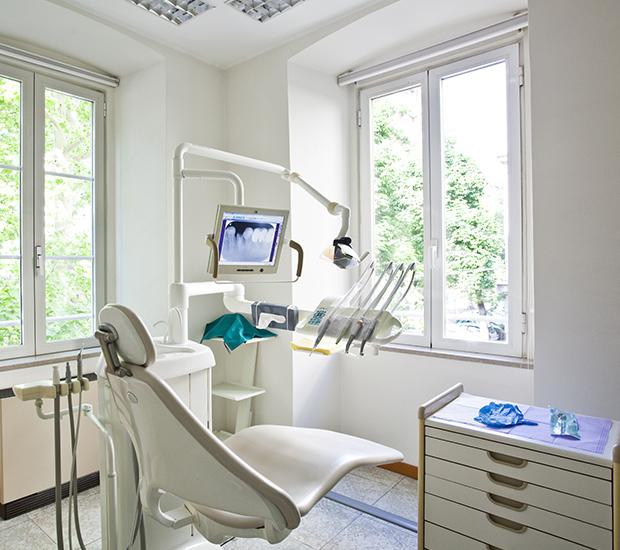 Chester Dental Office