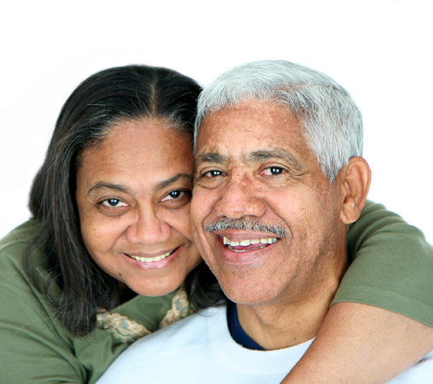 Chester Denture Adjustments and Repairs