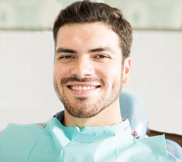 Chester General Dentist