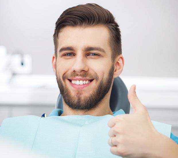 Chester Helpful Dental Information