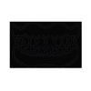 Chester, NJ Denture Services