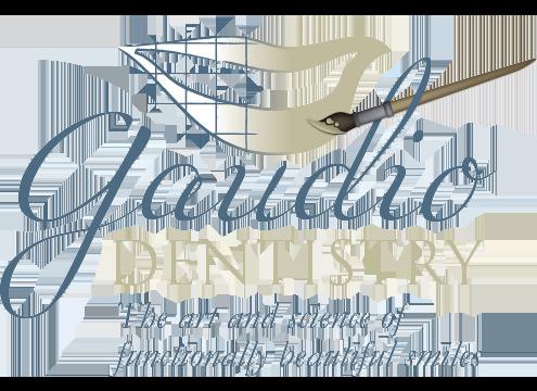 Visit Gaudio Dentistry