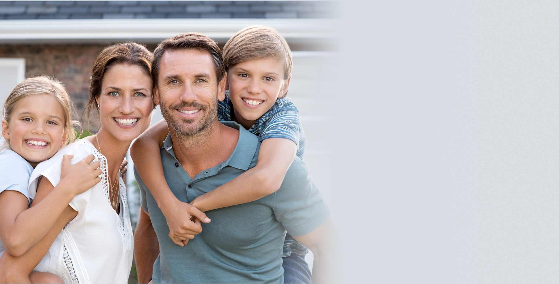 Family and General Dentist